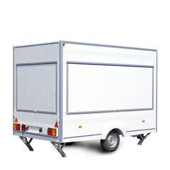 Marktwagen